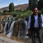Fethi Baytan